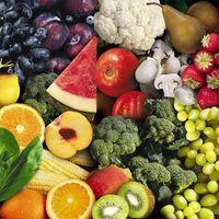 Typer av HDL kolesterol