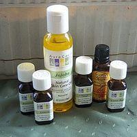 Hvordan å behandle influensa med hjemmelaget Thieves 'Oil