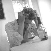 Varige effektene av alkoholmisbruk