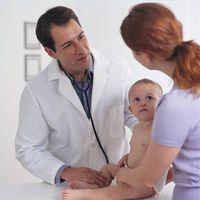 Pediatric migrene behandling narkotika