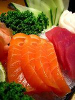 The Zone Diet Forklart
