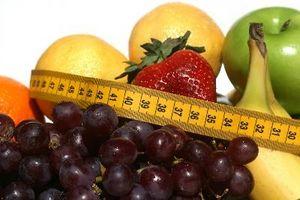 Diet Tips for masete Eaters