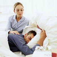 Årsaker, risikofaktorer og Cures for Snorking