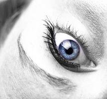 Hvordan bruke øyedråper uten konserveringsmidler Ampuller Longer