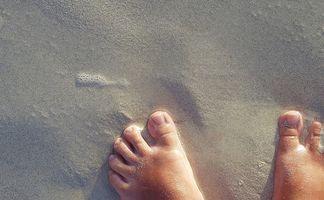 Peroxide for toe sopp