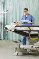 Hvordan forbedre Nursing Compliance Med Rehab programmer