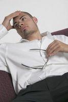 Hva kan du gjøre for å stoppe kvalme?