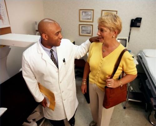 Hvordan diagnostisere Brights sykdom