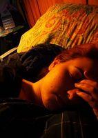 Årsaker til kronisk migrene hodepine