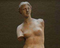 fæces i skeden ømme bryster i overgangsalderen