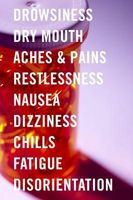 Tegn og symptomer på tretthet og svakhet
