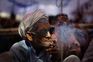 Hva er indiske Sigarer?