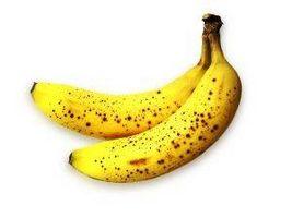 Matvarer som reduserer Bad Kolesterol