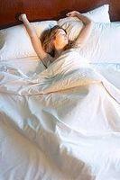 Hvordan Iført en Breathe Right Strip Hjelp Snorking?
