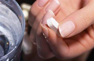 Kjertelfeber homeopatisk middel