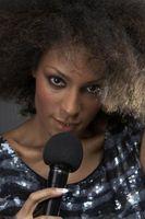 Tips om Bette Dine Vokal