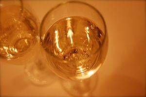 Alkohol Relapse Prevention Plan
