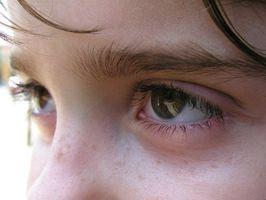 Hvordan diagnostisere sinus hulrom i hodet