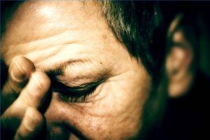 Legemidler som brukes i akutt migrene hodepine
