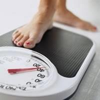 Hva er den raskeste måten å miste fett?