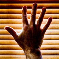 Trigger Finger kirurgi komplikasjoner