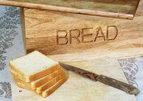 Hvordan unngå gluten i restauranter