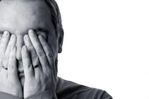 Migrene Detox