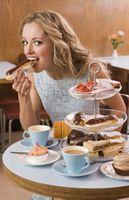 Hvordan å bryte sukker avhengighet i fem enkle trinn