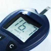 Grunner for Forhøyede A1Cs uten diabetes