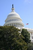 Helseforsikring fordeler for medlemmer av Kongressen