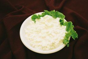 Hva er de langsiktige virkningene av å bruke Protein kosttilskudd?