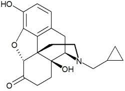 Hvordan dra nytte av Low Dose Naltrexon