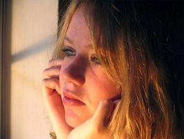 Årsaker til humørsvingninger