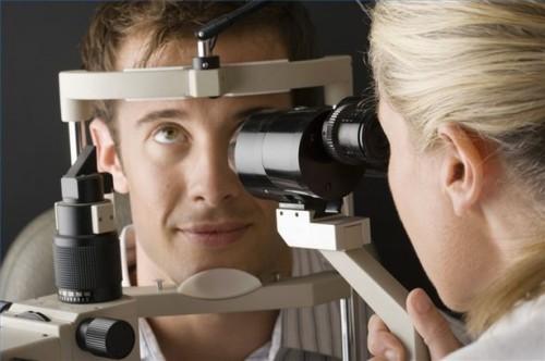Hvordan vite om LASIK øye kirurgi er for deg