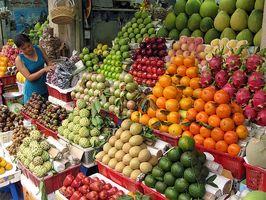 Diet Frukt