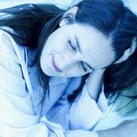 Hva er årsakene til Morning Svimmelhet?