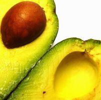 Foods som produserer testosteron