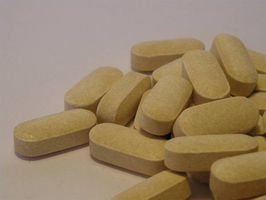 Fordelene ved å ta vitamin D