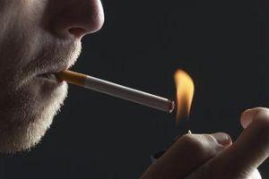 Pusteøvelser for Smokers