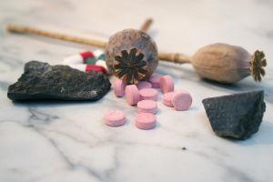 Påvist måter å hindre Drug & Alcohol Abuse