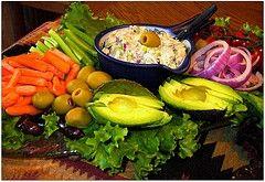 Hva er en rotasjon diett?
