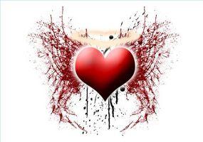 Om Open Heart Surgery