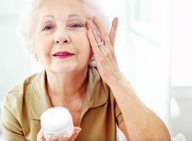 Hva er fordelene med naturlig progesteron krem?