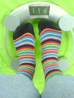 Hvordan måler jeg Body Mass & Body Mass Index?