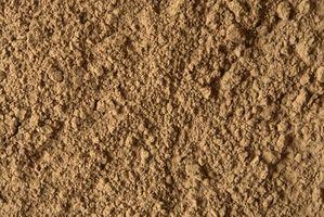 Metoder for å bestemme tungmetaller i kakao