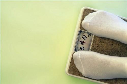 Hvordan å miste vekt med South Beach Diet