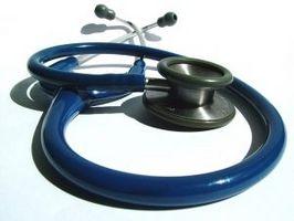 Virkninger av adrenal utmattelse