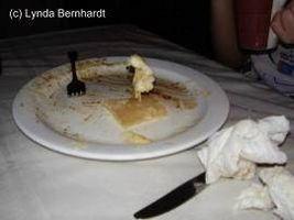 Dietter for å redusere kolesterolet og triglyserider