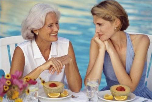 Hvordan å følge en diett for irritabel tarmsykdom