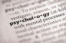Problemer i Counseling Psychology